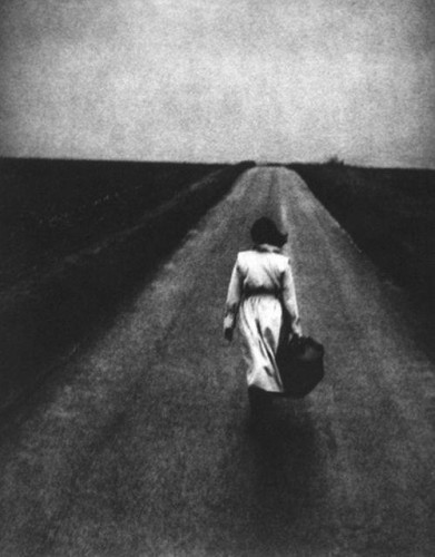 Edward Dimsdale Road east englang autumn 1997.jpg