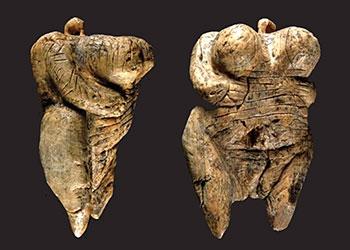 Venus de Hohle Fels Allemagne -35 et  - 40 000 ans.jpg