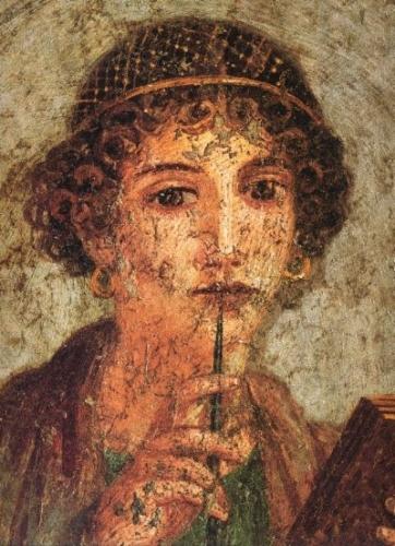 Fresque romainejpg.jpg