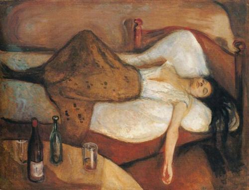 Edvard Munch._n.jpg