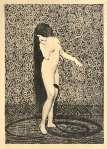 František Kobliha.jpg