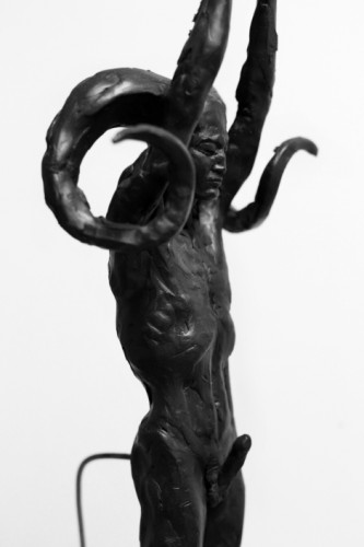 dorjderem-sculptures-man-1.jpg