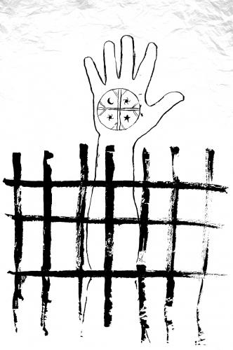 Mapuche 01.jpg