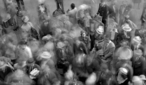 paul himmel_Grand Central 1947.jpg