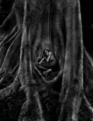 William Ropp dreamt memories from Africa 1.jpg