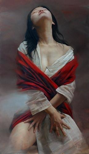 Liu Yuanshou 13.jpg