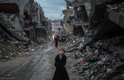 Ezz Al Zanoon Shejaiya Gaza_n.jpg