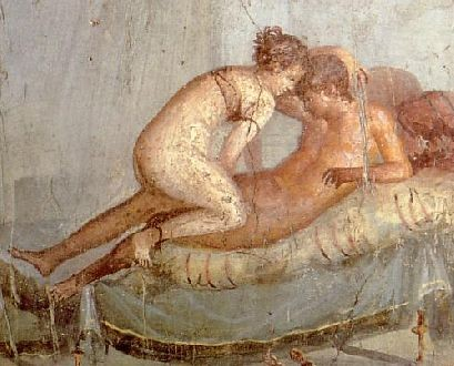 fresque pompei Affreschi-Erotici.jpg