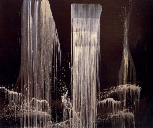 Pat Steir 1990 Cardinal Waterfall.jpg