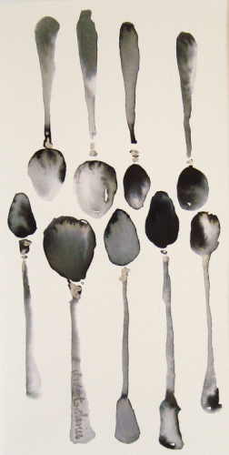 bridget davies some spoons .png