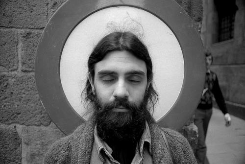 bernard plossu-barcelona-1974.jpg