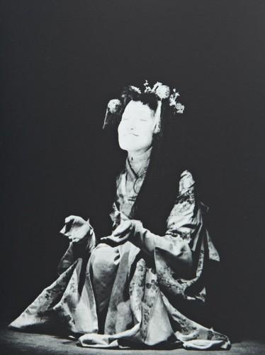 Mitsutoshi Hanaga The Butoh.jpg