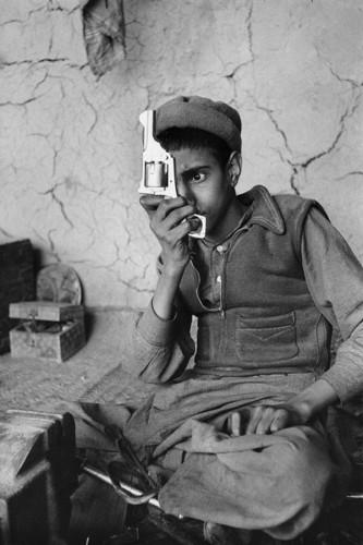Marc Riboud Afghanistan 1955.jpg