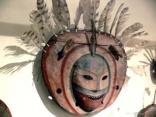 Yup'ik Shaman Mask_n.jpg