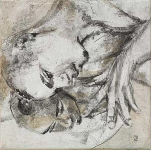Anne marie Vesco Benjamin 2006.jpg