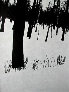 Edward Dimsdale Birchwood winter 1993.jpg