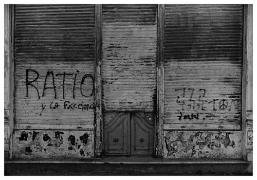 DE ZUVIRIA Facundo série Siesta Argentina.jpg