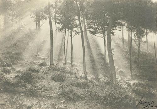 Léonard Misonne 1898.jpg