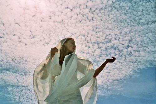 Michaela Meadow -white chalk hills_960.jpg