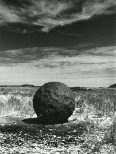Alfred EISENSTAEDT - Martha's Vineyard, 1960.png