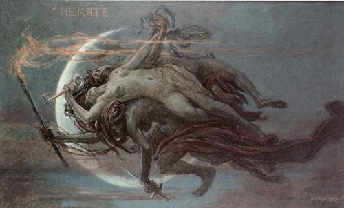 maximilian-pirner-hecate-1901-pastel-paper-55-x-89-cm-ghmp-prague.jpg