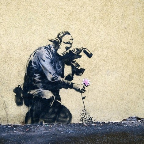 Banksy_Sundance-470x470.jpg