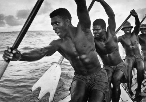 Marc Riboud Ghana Port d'Accra 1960b.jpg