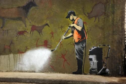 BanksyPowerwash.jpg