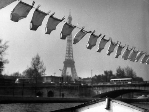 la-lessive-du-marinier-1961.png
