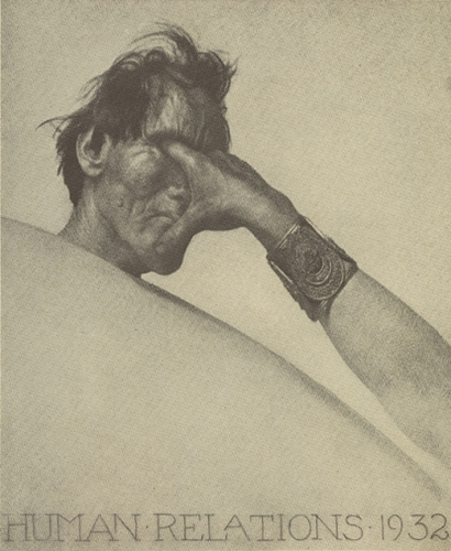 William-Mortensen--Human-Relations---1932.jpg