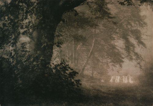 Alexander Keighley A fantasy 1915.jpg