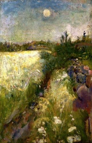 Edvard Munch Veirland near Tonsberg - 1887_n.jpg