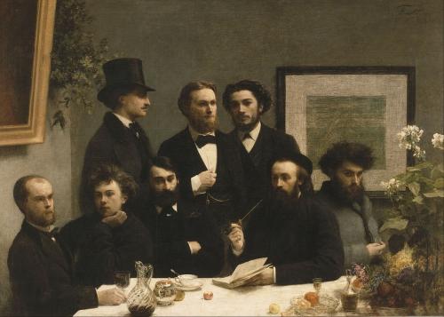 Fantin-Latour Un coin de table avec Rimbaud et Verlaine 1872.jpg