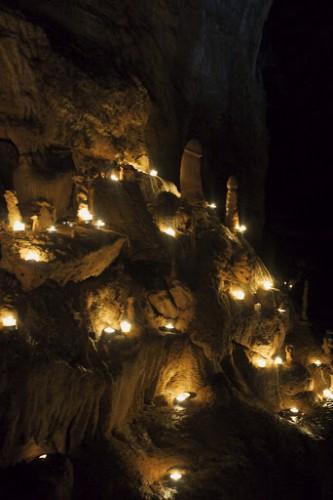 grotte2 copie.jpg