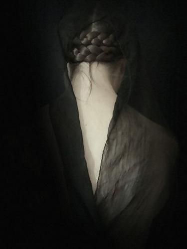 Andrea Kiss.jpg