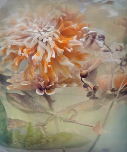 John Grant Kimono.jpg