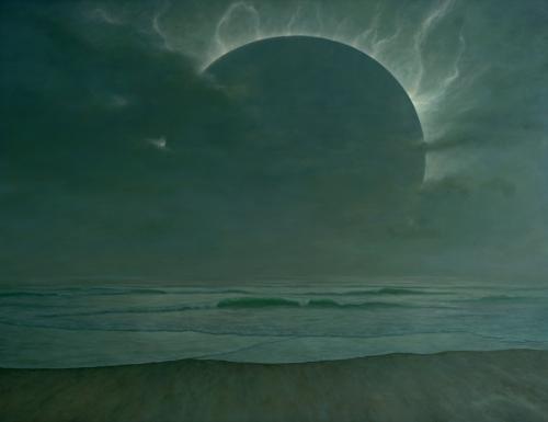 Maksymilian Novak-Zempliński paintingndc0.jpg