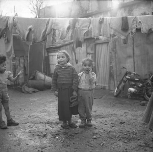 Marcelle Vallet chaâba 1960_Source0.jpg