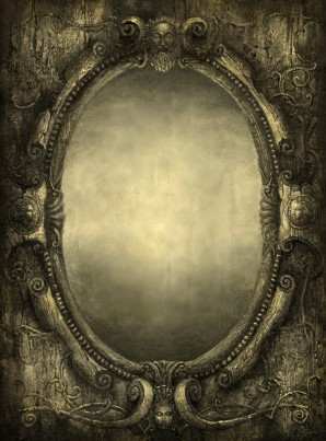 yaroslav gerzhedovich mirror.jpg