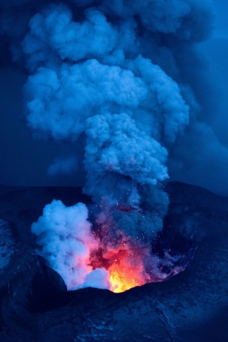 Christopher Lund Eyjafjallajökull eruption 2010.jpg