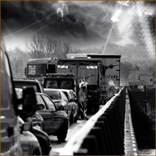 layla carinaautobahn 2008 (2).jpg
