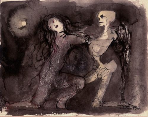 Leonor Fini--Etude-Pour-Poe.jpg