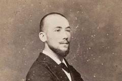théophile alexandreSTEINLEN.jpg