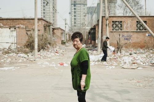 Antoine Bruy Chine.jpg