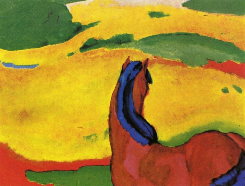 franz marc horse-in-a-landscape-1910.jpg