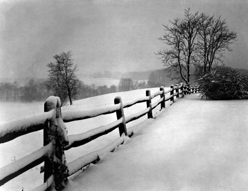 a aubrey bodine  Worthington Valley 1960.jpg