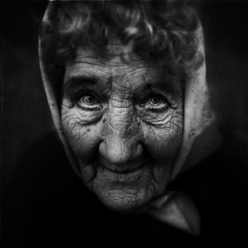 Lee_Jeffries_Portraits_de_SDF_20.jpg
