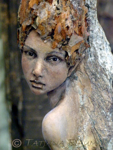 Tatjana Raum  Wooden Spirit Ricah –.jpg