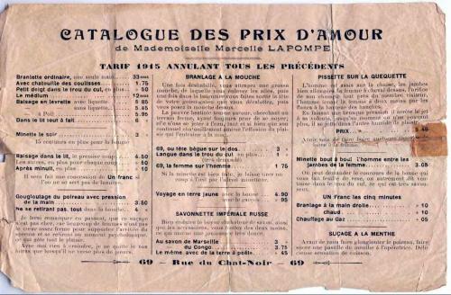 tarifs-Marcelle-La-pompe.jpg