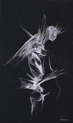 Marjorie Cameron winged angel 1960_n.jpg